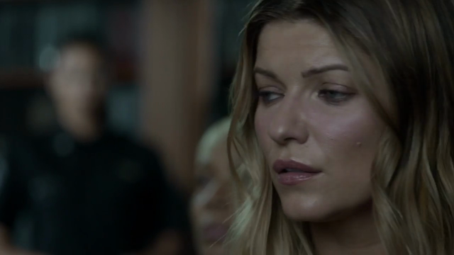 Banshee: 4x06 Only One Way a Dogfight Ends - promo #01
