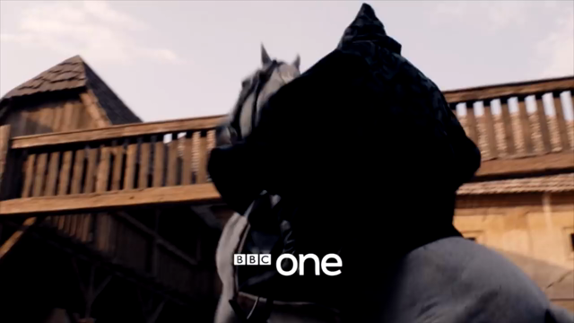 The Musketeers: 3x03 Brothers in Arms - promo #01