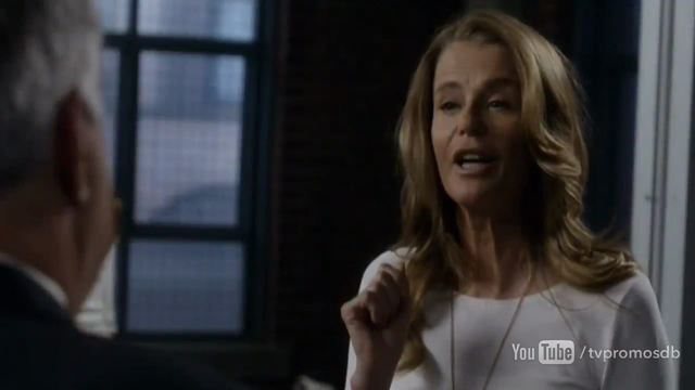 Rizzoli & Isles: 7x06 There Be Ghosts - promo #01
