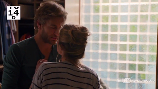 Mistresses: 4x09 The Root of All Evil - promo #01