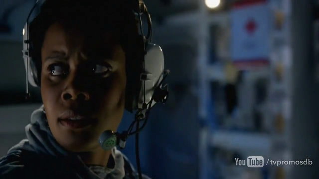 The Last Ship: 3x13 Don't Look Back - promo #01