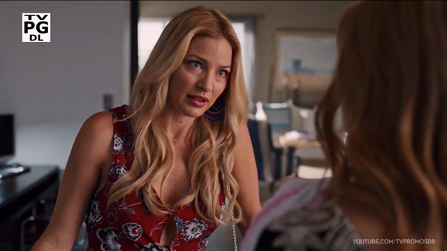 Mistresses: 4x13 The Show Must Go On - promo #01