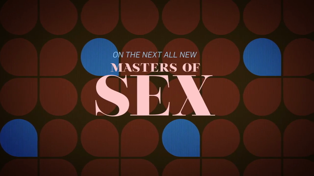 Masters of Sex: 4x08 Topeka - promo #01