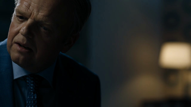 Sherlock: Sezon 4 - promo #03