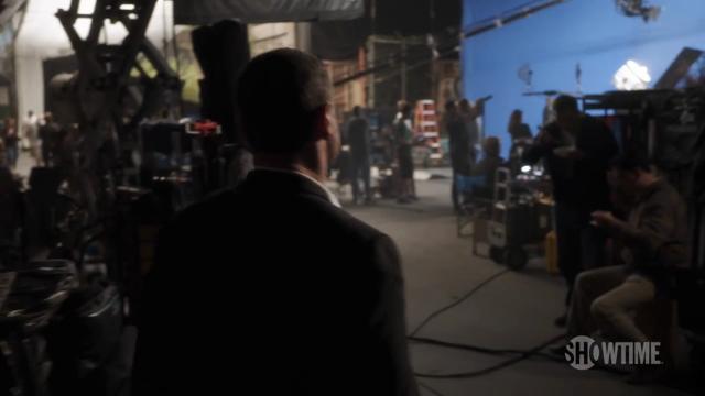 Ray Donovan: sezon 5 - promo #01