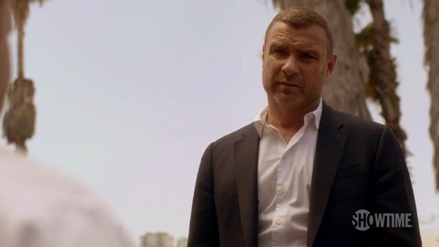 "Ray Donovan: 5x10 ""Bob The Builder"" - sneek peek #2"