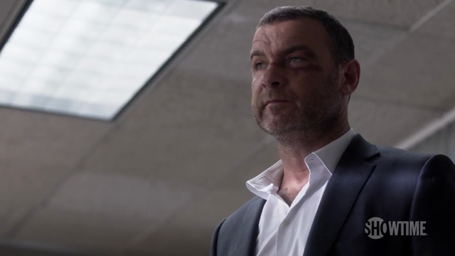"Ray Donovan: 5x11 ""Michael"" - sneek peek #2"