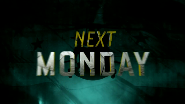 "Valor: 1x03 ""Ready"" - promo #01"