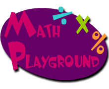 Image result for math playground pictures